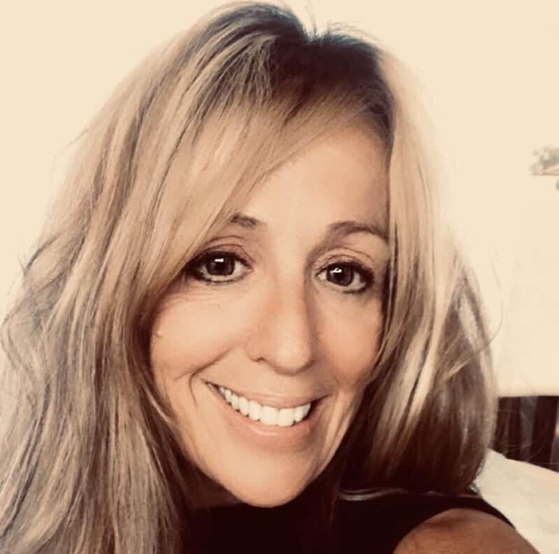 Kathi Barry, Mortgage Loan Officer