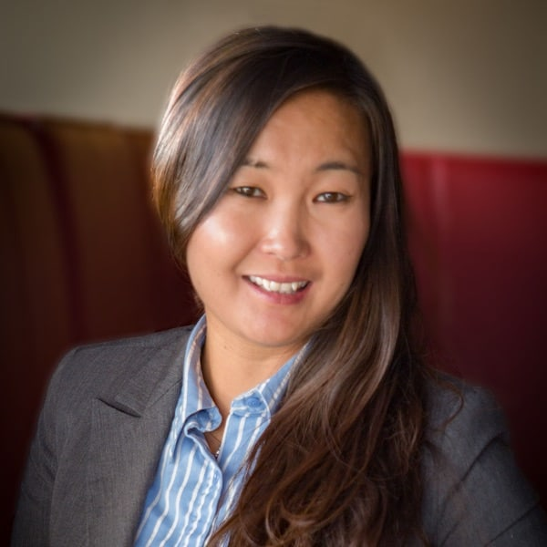 Cici Forehand, Mortgage Loan Officer