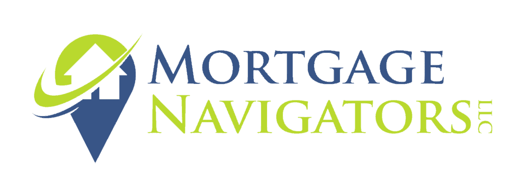 Mortgage Navigators Logo