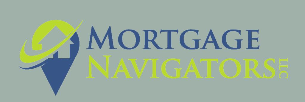 Mortgage Navigators Logo