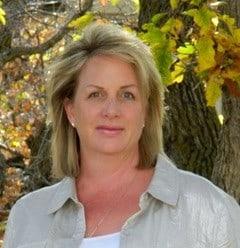 Joyce Spieker, Mortgage Loan Officer
