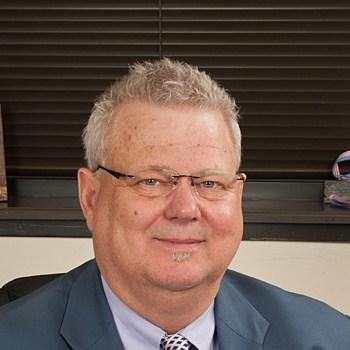 Shane Kindel, Mortgage Loan Officer